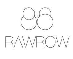 88 RAWROW