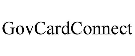 GOVCARDCONNECT