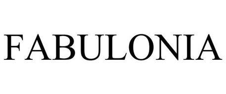 FABULONIA