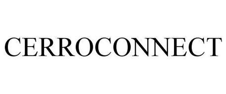 CERROCONNECT