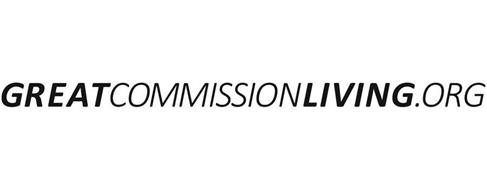 GREATCOMMISSIONLIVING.ORG