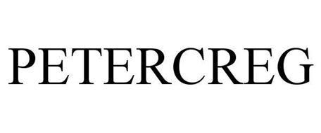 PETERCREG