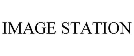 IMAGE STATION