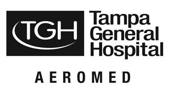 TGH TAMPA GENERAL HOSPITAL AEROMED