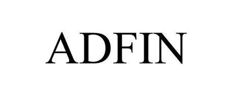 AD/FIN