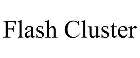 FLASH CLUSTER