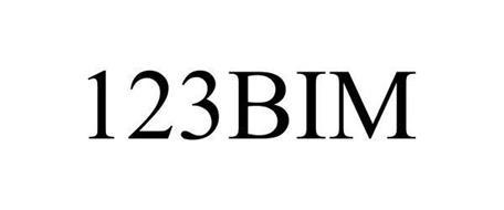 123BIM