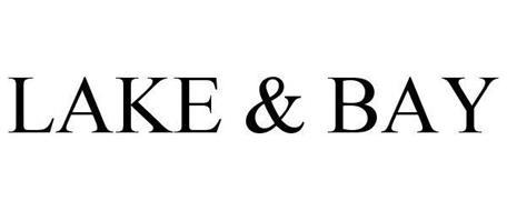 LAKE & BAY