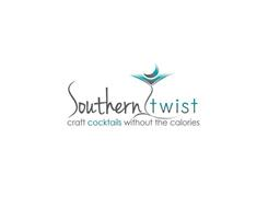 SOUTHERN TWIST CRAFT COCKTAILS WITHOUT THE CALORIES