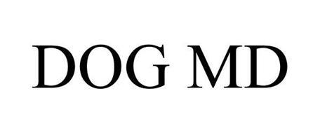 DOG MD