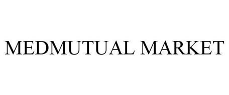 MEDMUTUAL MARKET