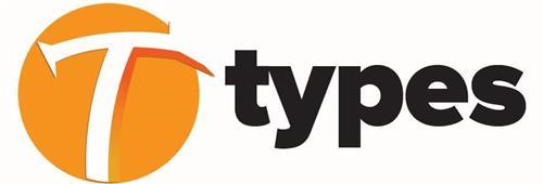 T TYPES
