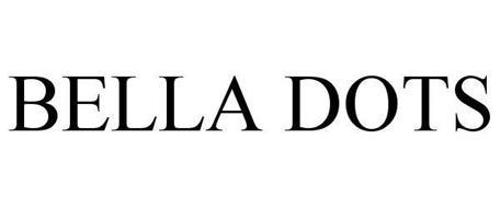 BELLA DOTS