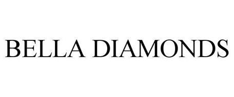 BELLA DIAMONDS