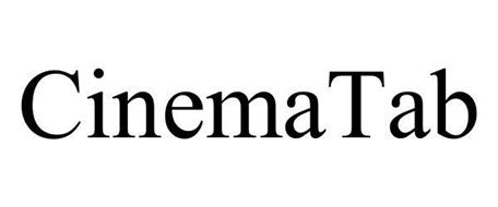 CINEMATAB