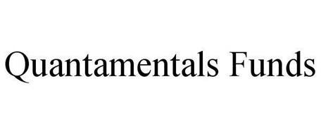 QUANTAMENTALS FUNDS