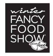 WINTER FANCY FOOD SHOW SPECIALTY FOOD ASSOCIATION