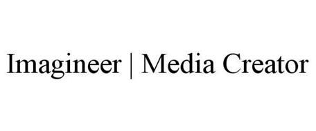 IMAGINEER | MEDIA CREATOR