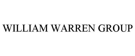 The William Warren Group 41