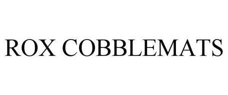 ROX COBBLEMATS