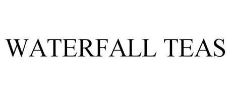 WATERFALL TEA COMPANY
