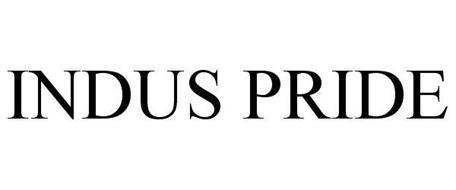 INDUS PRIDE