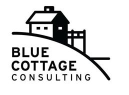 BLUE COTTAGE CONSULTING