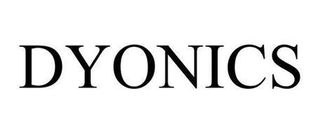 DYONICS