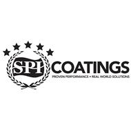 SPI COATINGS PROVEN PERFORMANCE · REAL WORLD SOLUTIONS