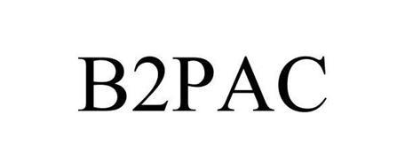 B2PAC