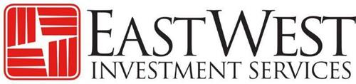 EAST WEST INVESTMENT SERVICES