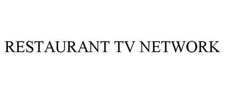RESTAURANT TV NETWORK