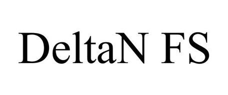 DELTAN FS