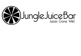 JUNGLE JUICE BAR JUICES GONE WILD