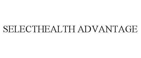 SELECTHEALTH ADVANTAGE
