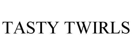 TASTY TWIRLS