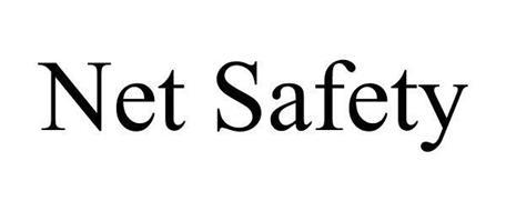 NET SAFETY