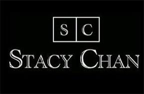 SC STACY CHAN