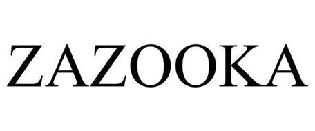 ZAZOOKA