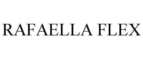 RAFAELLA FLEX