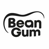BEAN GUM