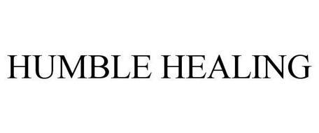 HUMBLE HEALING