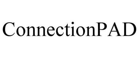 CONNECTIONPAD