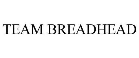 TEAM BREADHEAD
