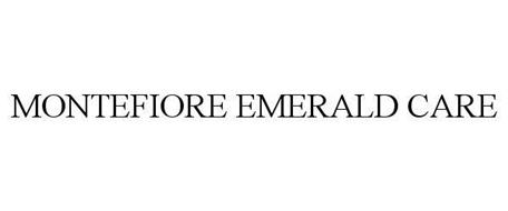 MONTEFIORE EMERALD CARE