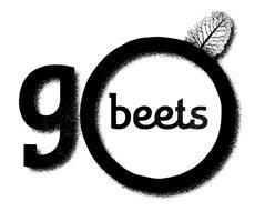 GO BEETS