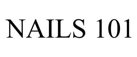 NAILS 101