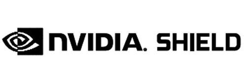 NVIDIA. SHIELD