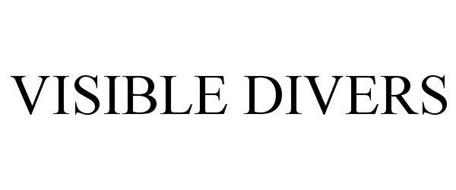 VISIBLE DIVERS