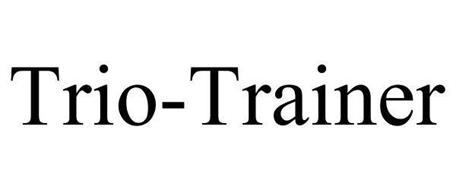 TRIO-TRAINER